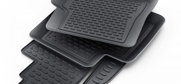 Investing In Good Quality Auto Floor Mats